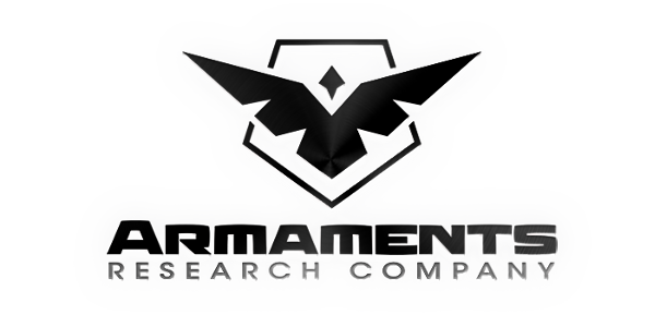 Armaments Research Company
