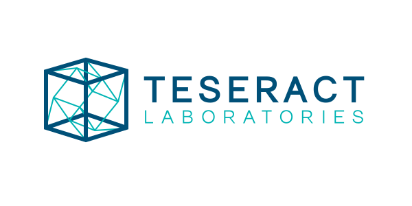 Teseract Laboratories